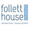 Follett House