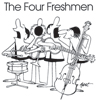 Four Freshman Society