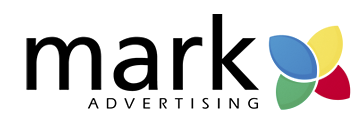 Mark Advertising